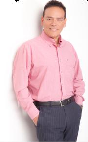 Doctor Ricardo Gonzalez Cirujano Plástico